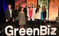 GreenBiz 17 Emerging Leaders