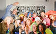 Inside GreenBiz: Scenes from our Summer of VERGE party featured image