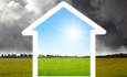Are green buildings safer?  featured image