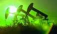 Should oil firms make a list of the world's most sustainable companies? featured image