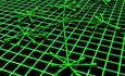 Why Dell is exploring smart grid opportunities featured image