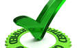 Green certification: Is it worth the hassle? featured image