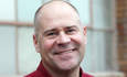 GreenBiz Group hires tech event sales and marketing veteran Greg Kerwin featured image