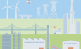 GreenBiz 101: The slow but steady march toward Grid 2.0 featured image