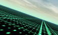 How GE and a leading utility are changing the smart-grid game         featured image