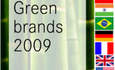 Yet Another Survey Finds Shoppers Willing to Pay the Green Premium featured image