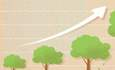 Sustainability budgets set to rise in 2013, senior executives say featured image