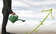 CFOs driving sustainability more than ever, Deloitte says featured image