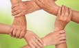 Using social networks to spur greener behavior featured image
