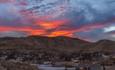 Herriman, Utah