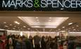 Marks & Spencer racks up a billion sustainable products featured image