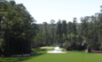 As Masters wins are tallied, how about the environment? featured image