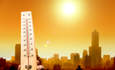 Rising temperatures threaten business with heat exhaustion featured image