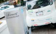 How the hotel industry benefits from energy storage featured image