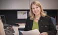 How She Leads: Andrea B. Thomas, Walmart featured image