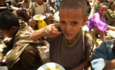 Climate change is contributing to hunger; what we can do featured image