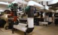 HVAC equipment, Ingersoll Rand