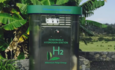 Hydrogen fuel finds a home in Hawaii featured image