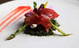 How one chef is fusing fine dining and sustainable seafood featured image