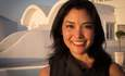 Energy and green building strategist Elaine Hsieh joins GreenBiz Group featured image
