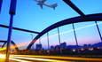Amid extreme weather, infrastructure needs sustainability featured image