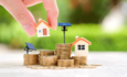 investing in clean energy and affordable housing projects