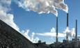 Greenhouse Gases Endanger Public Health: EPA featured image
