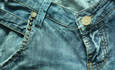 Targeting Better Health: Target Bans Sandblasted Jeans featured image