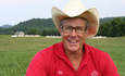 Joel Salatin: Farm bill squashes innovation in sustainable agriculture  featured image