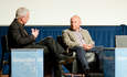 Patagonia founder takes aim: 'The elephant in the room is growth' featured image