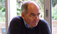 John Elkington, the 'Breakthrough Challenge' and tomorrow's bottom line featured image
