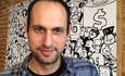 How to win the sustainability story wars: Q&A with Jonah Sachs featured image