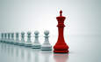 Lessons from Ceres: How to expand corporate leadership featured image