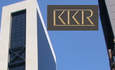 KKR Expands Green Portfolio Program featured image