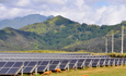 Hawaii aims for a 21st century way to electrify rural areas featured image