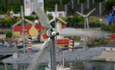 Lego's Parent Spends $530M on Offshore Wind featured image