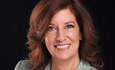 How She Leads: Leisha John of Ernst & Young featured image