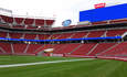 Neill Duffy: Sustainability to be a big part of Super Bowl 50's story featured image