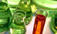 How the Northwest is working to mainstream green chemistry featured image