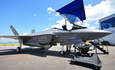 Lockheed Martin flies toward higher environmental goals featured image