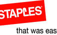 Staples to Reward Customers for Recycling Ink and Toner Cartridges featured image