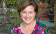 How She Leads: Lori Duvall, eBay featured image