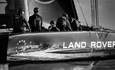 Land Rover & BT sponsor sustainable sailing featured image