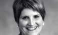 How She Leads: Lynn Marmer, Kroger  featured image