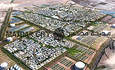 BASF Named Building Materials Supplier for Masdar City  featured image