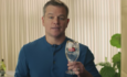 Are these two Super Bowl ads really good for sustainability? featured image
