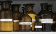 How to avoid finding toxic ingredients in your green products featured image