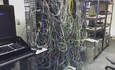 5 purposeful ways to tame 'accidental' data centers featured image