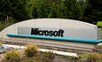 No more spreadsheets: Microsoft picks CarbonSystems to manage footprint featured image