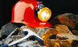 Companies show willingness to police suppliers on conflict minerals featured image